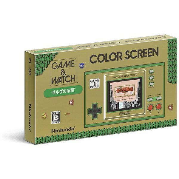 Nintendo Switch, 本体 20211112 Nintendo