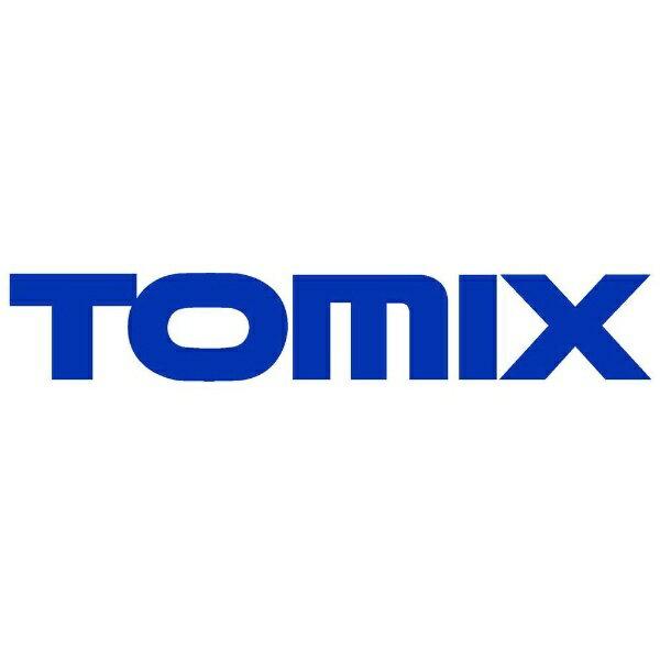 【2021年12月】 TOMIX トミックス 【Nゲージ】98765 JR 209-2100系通勤電車(房総色・6両編成)セット(6両)【発売日以降のお届け】