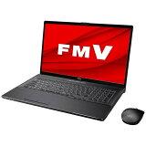 FMVN77F3 (2色)AMD Ryzen 7 5700U