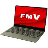FMVC90F3 (2色)Core i5-1135G7 + 有機ELディスプレイ