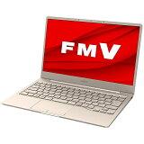 FMVC75F3 (2色)Core i5-1135G7