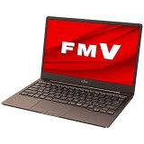FMVC55F3 (1色)Core i3-1115G4