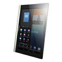 【送料無料】レノボ・ジャパンLenovo Yoga Tablet 10 HD+ [Androidタブレット] 59411055 (2014...