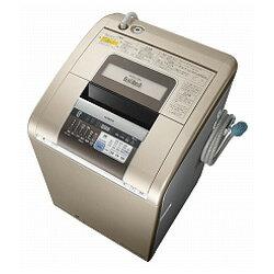 【送料無料】日立《基本設置料金1000円》 洗濯乾燥機 「ビートウォッシュ」(洗濯9.0kg/簡易乾...