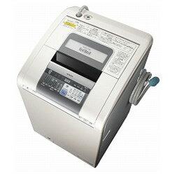 【送料無料】日立《基本設置料金1000円》 洗濯乾燥機(洗濯9.0kg/乾燥6.0kg) BW-D9MV-W