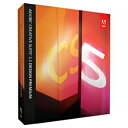【ポイント3倍】【送料無料】アドビシステムズCreative Suite 5.5 Design Premium Mac版 (CS5....