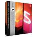 【ポイント3倍】【送料無料】アドビシステムズCreative Suite 5.5 Design Premium ≪アップグレ...