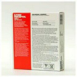 イルフォードフィルム用超微粒子現像剤(1リットル用) PERCEPTOL [PERCEPTOL]
