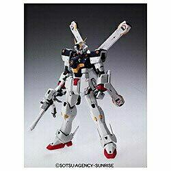 バンダイMG 1/100 XM-X1 クロスボーンガンダムX-1(Ver.Ka)◇01【ラッピング対象商品:おもちゃ】