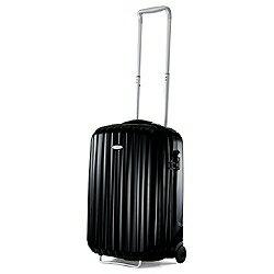 【送料無料】【メーカー直送品・代引き不可】サムソナイトTSAロック搭載スーツケース「Aero-PC ...