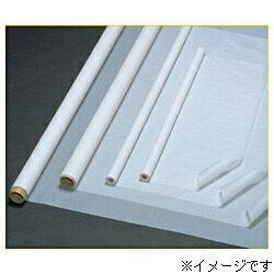 堀内カラー(HCL)トレペM(トレシングペーパー) [35826]
