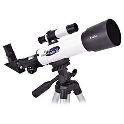 【送料無料】ケンコー屈折式望遠鏡 NEW MOONLIGHT II [NEWムーンライトII]