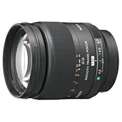 【送料無料】ソニー135mm F2.8 [T4.5] STF [SAL135F28]