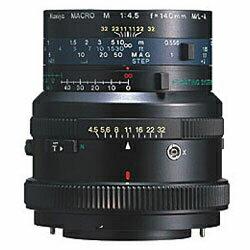 カメラ・ビデオカメラ・光学機器, カメラ用交換レンズ  MAMIYA M 140mm F4.5ML-A RZM140F45M1