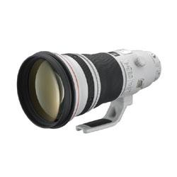 【送料無料】キヤノンEF400mm F2.8L IS II USM [EF400mmF2.8LIS]