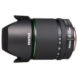 【送料無料】ペンタックスDA18-135mm F3.5-5.6ED AL[IF]DC WR【ペンタックスKマウント】[DA18135MMF3.55.6EDAL]