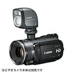 【送料無料】キヤノンビデオフラッシュライト VFL-2