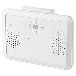 【送料無料】ロジテック防水Bluetoothスピーカー LBT-SPWP100 [LBTSPWP100]◆01◆