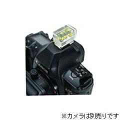 【ポイント3倍】エツミ水準器ツーウェイ(シュー付) E-6044 [スイジュンキツーウェイ]