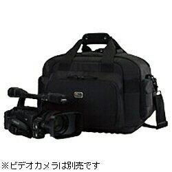 【送料無料】ロープロマグナムDV 4000AW 361203 [マグナムDV4000AW]【メーカー直送品・代金引...