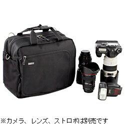 【送料無料】シンクタンクフォトアーバン ディスガイズ 70プロ V2.0 [アーバンディスガイズ70プ...