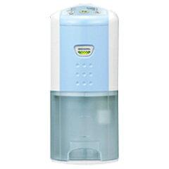 【送料無料】コロナ除湿器(~16畳) CD-P6311-AS スカイブルー【a_2sp0601】
