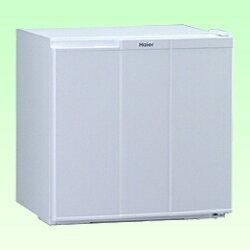 【送料無料】ハイアール 1ドア冷蔵庫 (40L) JR-N40C-W ホワイト [JRN40CW]【設置、リサイク...