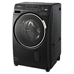 【送料無料】パナソニック《基本設置料金1000円》 【左開き】 ドラム式洗濯乾燥機 (洗濯6.0kg...