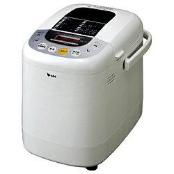 【送料無料】MK自動ホームベーカリー(1斤) HBK-100 [HBK100]