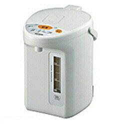 【送料無料】象印マイコン沸とう 電動ポット(3.0L) CD-XB30-HA グレー [CDXB30HA]
