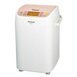 【送料無料】パナソニックホームベーカリー(1斤) SD-BH103-P ピンク [SDBH103P]【ラッピング...