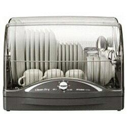 【送料無料】三菱食器乾燥機 「キッチンドライヤー」(6人分) TK-TS6S-H ウォームグレー [TKT...