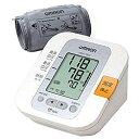 オムロン上腕式デジタル自動血圧計HEM-7200 [HEM7200]◆14◆