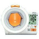 【あす楽対象】【送料無料】オムロン上腕式デジタル自動血圧計 「スポットアーム」HEM-1040 [HEM1040]◆14◆