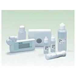 【送料無料】タニタ携帯型デジタル尿糖計 UG-201
