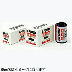 イルフォード【ブローニー】 イルフォード XP2 スーパー 120 [XP2S1201]