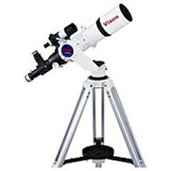 【送料無料】ビクセン天体望遠鏡「ポルタシリーズ」ポルタII ED80Sf [ポルタ2ED80SF]【メーカー...
