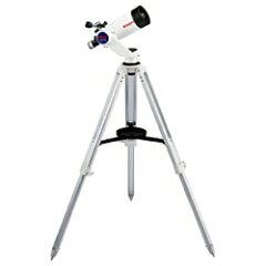 【送料無料】【メーカー直送品・代引き不可・時間指定不可】ビクセン天体望遠鏡 「カタディオプトリック式鏡筒・ポルタIIシリーズ」 ポルタII VMC110L [ポルタ2VMC110L]