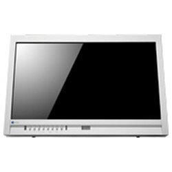 【送料無料】ナナオ23型マルチタッチ液晶ディスプレイ FlexScan(グレイブラック) T2351W-LGB...