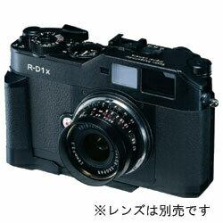 【送料無料】エプソンエプソン レンジファインダーデジタルカメラ 【ボディ(レンズ別売)】R-D...