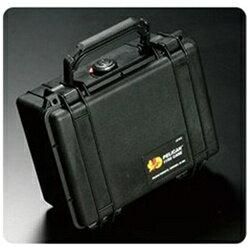 【送料無料】ペリカンPELICAN 1150 GoPro SPECIAL ブラック 1150-GPS-110 [1150GPS110]