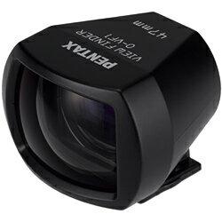 光学ビューファインダーO-VF1