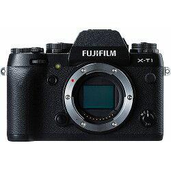 【送料無料】富士フイルムFUJIFILM X-T1【ボディ(レンズ別売)/デジタル一眼】 [XT1]
