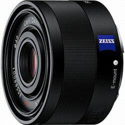 【2013年11月15日発売】【送料無料】ソニーSonnar T* FE 35mm F2.8 ZA [SEL35F28Z]