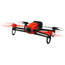 【2015年04月03日発売(発売日以降のお届け予定)】【送料無料】PARROTBebop Drone(ビーバップド...