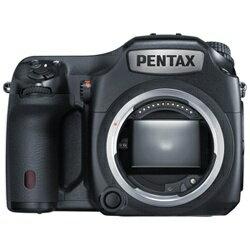 【送料無料】ペンタックスPENTAX 645Z ボディキット(レンズ別売)/中判デジタル一眼 [645Z]