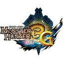 【2011年12月10日発売予定】【送料無料】カプコンモンスターハンター3(トライ)G【3DS】