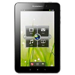 【送料無料】レノボ・ジャパンIdeaPad Tablet A1シリーズ 22283GJ (2011年秋冬モデル)