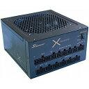 【送料無料】シーソニックATX電源「Xseries (エックス・シリーズ) KM GOLD」(750W) SS-75...