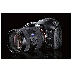 【送料無料】ソニー交換式一眼レフデジタルカメラ(海外モデル) SLTA99KITJE3 [SLTA99KITJE3]
